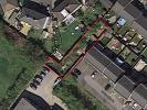 property for sale in Bournemouth, Dorset, BH11
