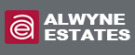 Alwyne Estate Agents, London branch logo
