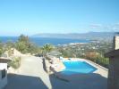 Detached Villa for sale in Paphos, Neo Chorio