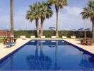 2 bedroom Apartment for sale in Paphos, Latsi