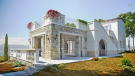 5 bed Detached Villa in Paphos, Latsi