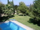 Detached Villa for sale in Paphos, Latsi