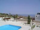 Detached Villa for sale in Paphos, Drouseia