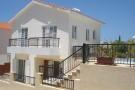 Detached Villa in Paphos, Polis