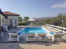 4 bedroom Detached Villa in Paphos, Simou