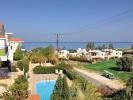 3 bedroom Detached Villa in Paphos, Argaka