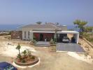 3 bedroom Detached Bungalow in Paphos, Polis