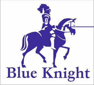 Blue Knight Properties, Latchi-Polis-Paphosbranch details