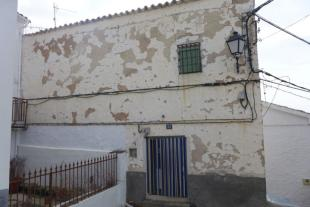 property for sale in Don Pedro, Jaen