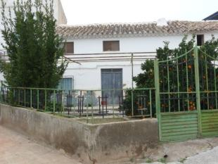 property for sale in Hinojares, Jaen