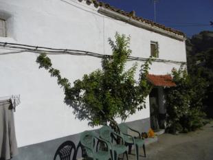 property for sale in Cuenca, Jaen