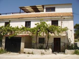property for sale in Rejano, Granada