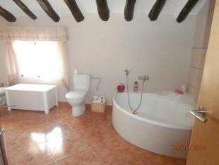property for sale in Venta Micena, Granada