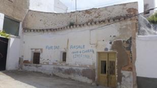 property for sale in Freila, Granada