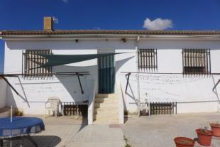 property for sale in Cuevas del Campo, Granada