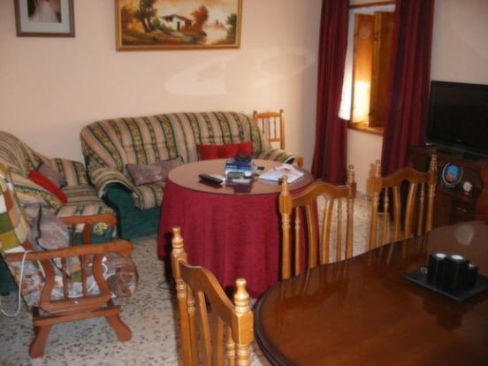 2nd floor lounge/diner