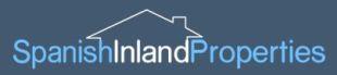 Spanish Inland Properties, Granadabranch details