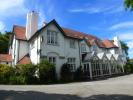 property for sale in Penrallt Hotel, Aberporth, SA43