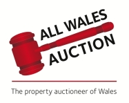 All Wales Auctions, Cardiff