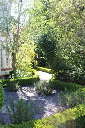 Garden View 7