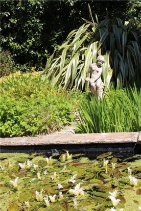 Garden View 9