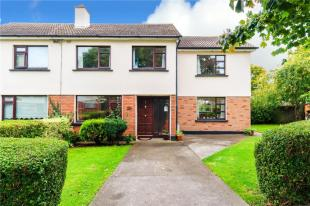 4 bed semi detached property for sale in 92 Seafield Court...