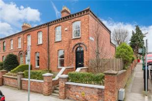 3 bedroom End of Terrace property for sale in 10 Hollybank Road...