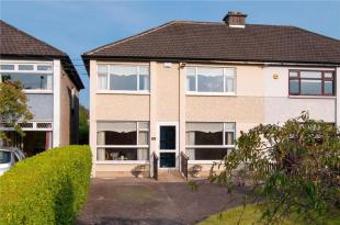 4 bedroom semi detached house for sale in 44 Thomastown Road...