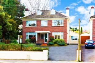 Detached property for sale in Lissadell...