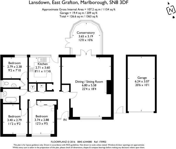 Lansdown 170902 fp.j