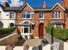 2 bedroom Terraced home in 27 Foyle Road, Fairview...
