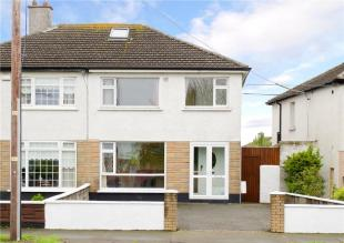 3 bed semi detached property for sale in 247 Raheny Road, Raheny...