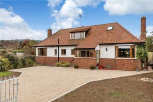 4 bed Detached home in Kincora, Deerpark...