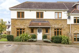 semi detached home for sale in 27 Stocking Wood Manor...
