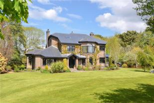 6 bedroom Detached home for sale in Carneevagh...