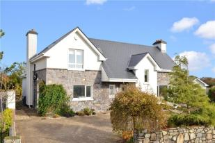 20 Heather Hill Detached property for sale