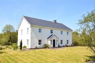 5 bedroom Detached house for sale in Drimneen House...