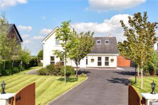 Derrydonnell North Detached property for sale