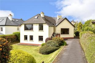 Detached property for sale in 33 Kingston Road...
