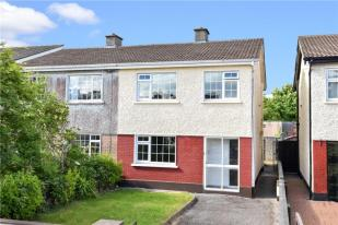 semi detached property for sale in 93 Grattan Park...