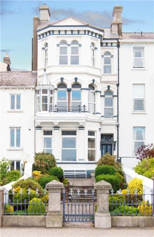5 bed Terraced property for sale in Bella Vista, Strand Road...