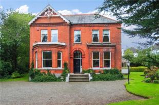 5 bed Detached home in Braemar, Killarney Road...