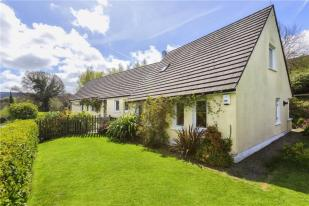5 bed Detached Bungalow for sale in Glenalla, Bahana...