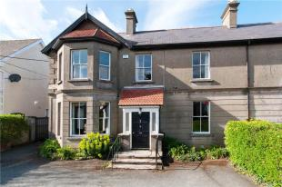 6 bedroom semi detached home for sale in Arbutus...
