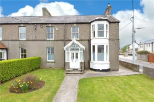 property for sale in Whitfield House, Church Road, Greystones, Co Wicklow