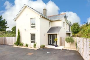 3 bedroom Detached home for sale in 5 The Arch...