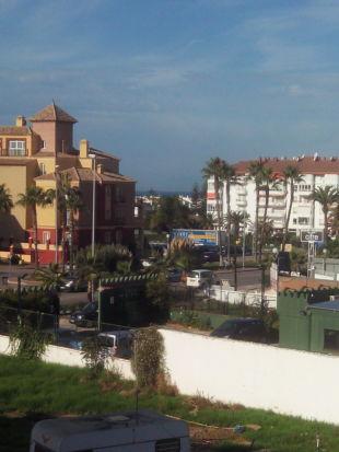 Flat for sale in Andalusia, Malaga, Torrox