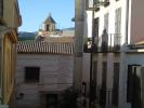 Apartment for sale in Andalusia, Malaga...