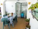 3 bedroom semi detached property in Caleta De Velez, Málaga...
