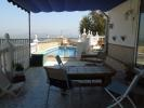 2 bedroom Detached home for sale in Iznate, Málaga, Andalusia